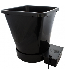 Autopot 1 Pot XL