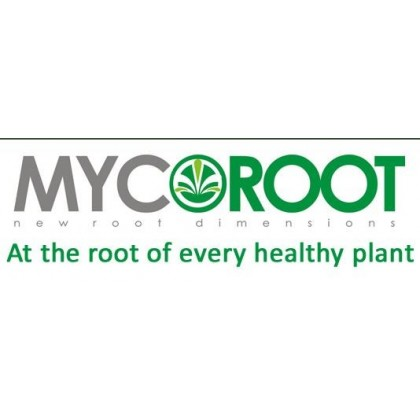 MycoRoot 214g