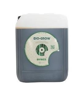 BioBizz Grow 10L
