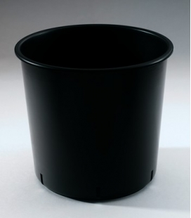 280mm Shrub pot 10L