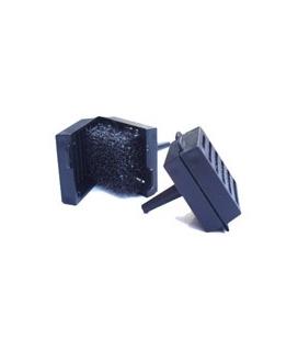Autopot Filter 5mm