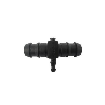 Autopot T- connector 12mm - 5mm
