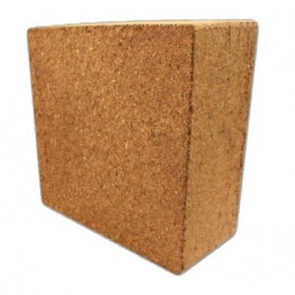 Coco Peat 5kg brick (60%/40%)