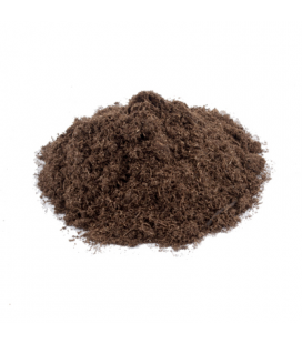 Peat Moss 15 Litres