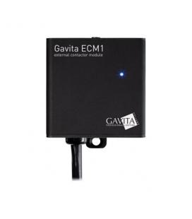 Gavita ECM1
