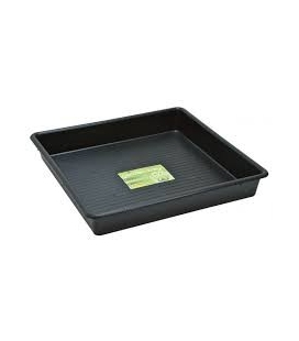 1200mm Square Tray