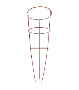 Tomato Cage 3 Rings 90cm