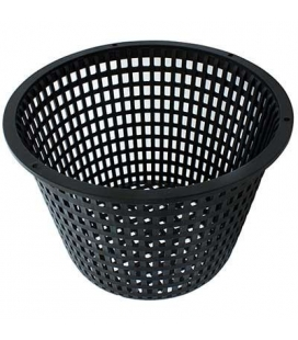 Net Pot 125mm