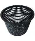 Net Pot 125mm