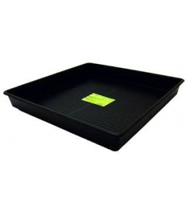 1000mm Square Tray