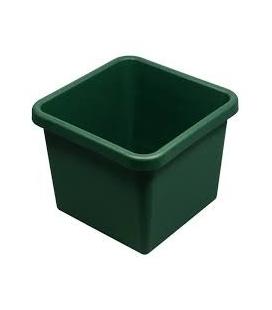 Autopot 8.5L Replacement Pot