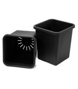 Autopot 15L Replacement Pot