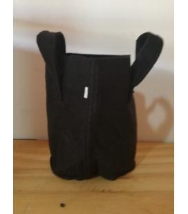 Fabric Pot - 1 Gallon