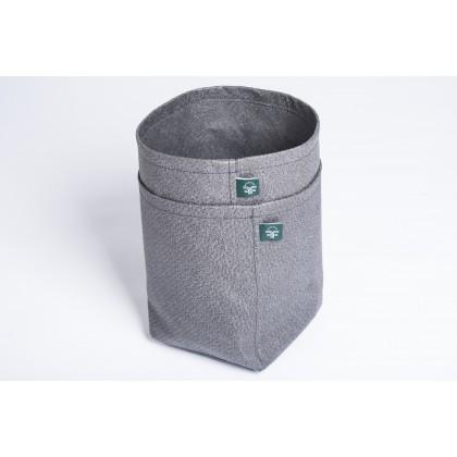 Freedom Pot - 10L