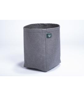 Freedom Pot - 40L