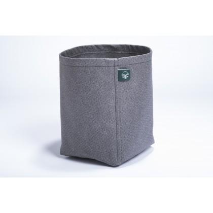 Freedom Pot - 50L