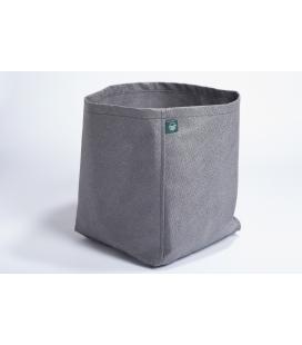 Freedom Pot - 200L