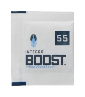 Integra Boost Humidity Pack 56% 8g