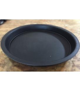Round Saucer 35cm