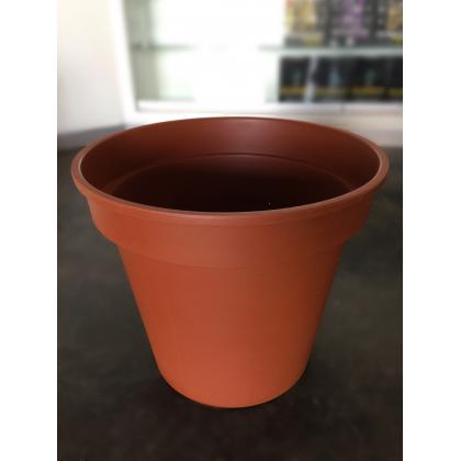Round Pot 35cm