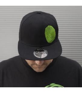 My Gavita Greenthumb Cap