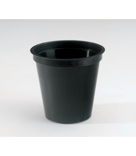 50mm Plastic Pot