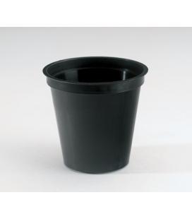 Round Pot 5cm