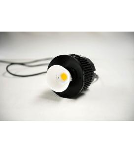 COB LED 50w 3500k