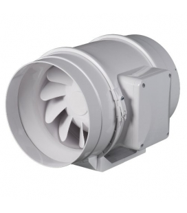 "Silent Series Fan 10"" (250mm)"