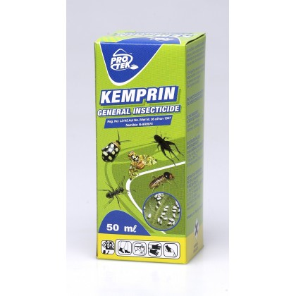 Kemprin 50ML