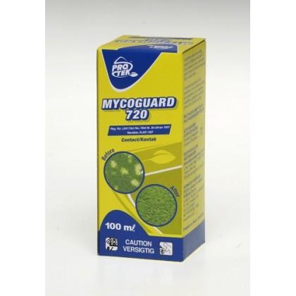 ProTek Mycoguard 720 100ML