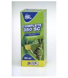 ProTek Complete 350 SC 50ML