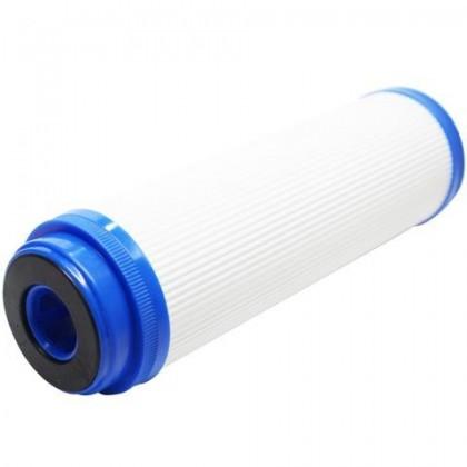 """Carbon Filter 10"""" (Granualar)"""