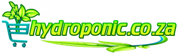hydroponics.co.za