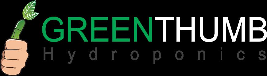 Greenthumb Hydroponics